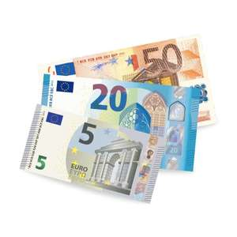 75€ KwK Prämie bei der comdirect