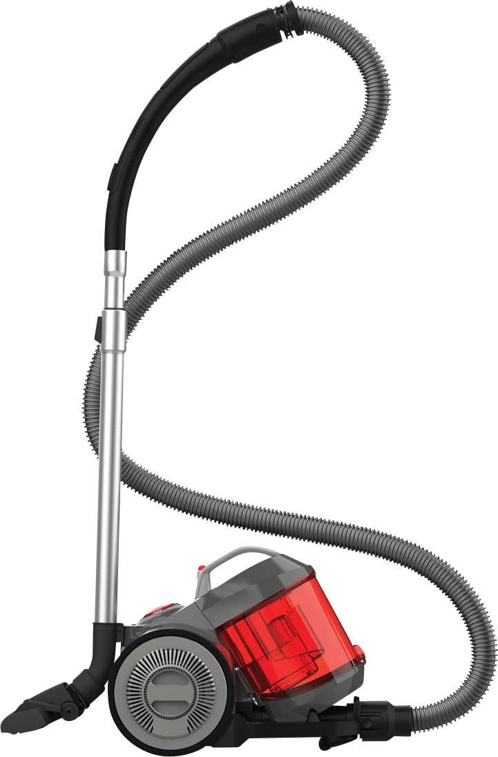 Dirt Devil ULTIMA Power Parkett Staubsauger ohne Beutel, HEPA-Filter ab 34,44 € inkl. Versand @ Voelkner