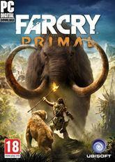 Far Cry Primal (Uplay) für 5€ & Digital Apex Edition für 5,50€ (Ubisoft Store)