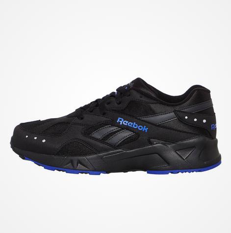 25% extra Rabatt auf Streetwear & Sneakers bei HHV, z.B. Reebok Aztrek