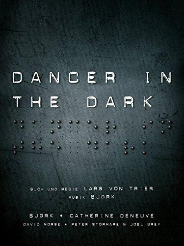 Dancer in The Dark [dt.] für 0,99€ kaufen [Amazon Video]