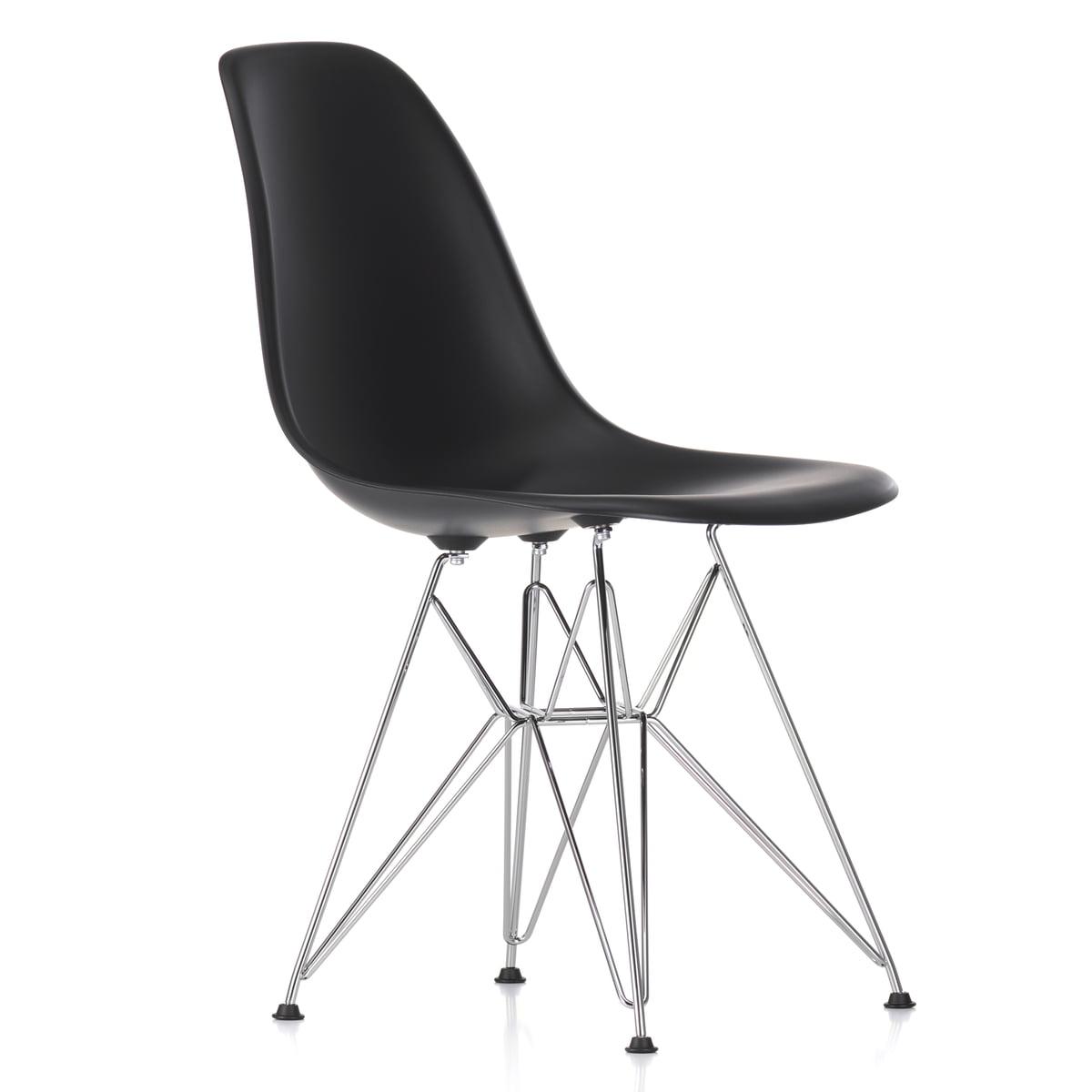 Großer Vitra, Thonet und Kartell Sale [Connox plus] Große Auswahl an Möbel Design-Klassikern