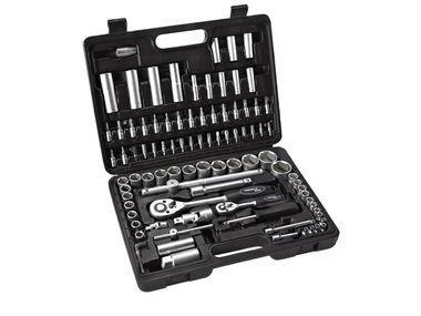 LIDL Werkzeugwoche mit einigen interessanten Angeboten