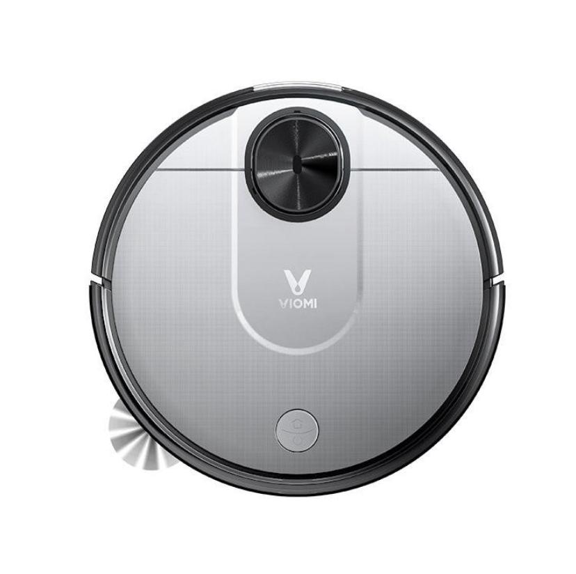 [Rakuten] VIOMI V2 Smart Robot Saugroboter (Versand aus DE)