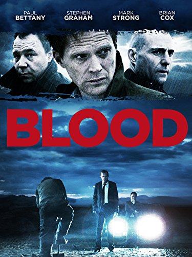Blood - You Can't Bury the Truth [dt.] für 0,99€ in HD kaufen [Amazon Video]