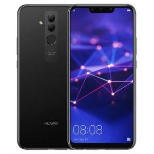 Blau Allnet L (4GB LTE) für mtl. 9,99€ mit Huawei Mate 20 Lite für 5€ Zuzahlung [o2-Netz]