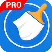 [GooglePlayStore] Cleaner - Boost Mobile Pro für 0,00 statt 4,09 €