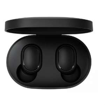Xiaomi Redmi AirDots - Bluetooth Kopfhörer