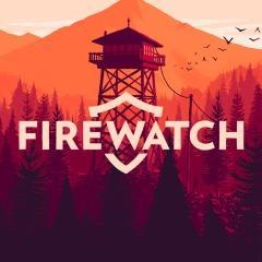 Firewatch (PS4) & ABZU (PS4) für je 4,99€ (PSN Store)