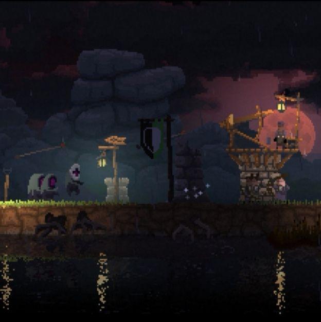 Kingdom: New Lands für 4,69€ im Playstore