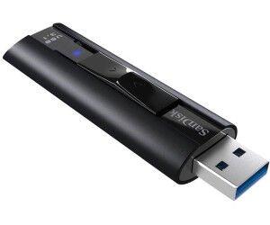 MediaMarkt Speicherwoche - SanDisk Extreme PRO USB 3.1 Gen1 128GB für 35€, OCZ TR200 480GB für 47€, Adata SD600Q 480GB für 54€ uvm.
