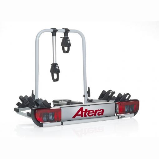 Atera Strada e-Bike M Fahrradträger für 279,99€ @ Dealclub