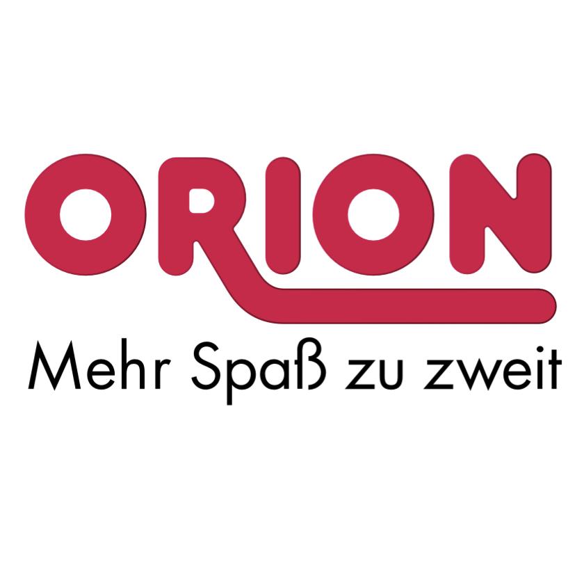(Orion + Shoop) 20% Cashback + 15€ Gutschein + 10€ Shoop.de-Gutschein