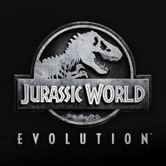 Jurassic World: Evolution (PS4) für 17,99€ & Deluxe Edition für 21,99€ (PSN Store)
