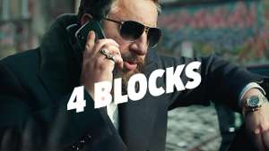 4 Blocks Staffel 1 - Gratis im Stream bei ZDFmediathek
