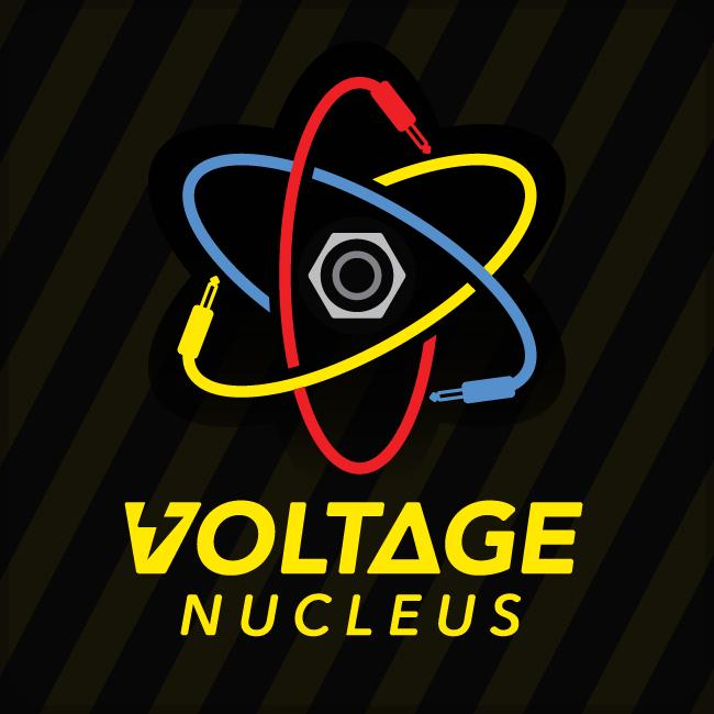 Cherry Audio: Voltage Modular Nucleus Synthesizer VST Kostenlos