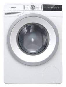 Gorenje WA844T - 8kg A+++ Waschmaschine