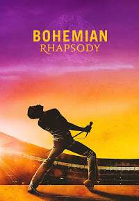 [Google Play] Bohemian Rhapsody als HD-Stream ausleihen
