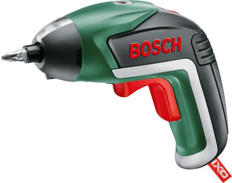 2 x Klarmobil Handy-Spar-Tarif für je 1,95€ Aktivierung + Bosch IXO V Akku-Schrauber für 4,95€ Zuzahlung