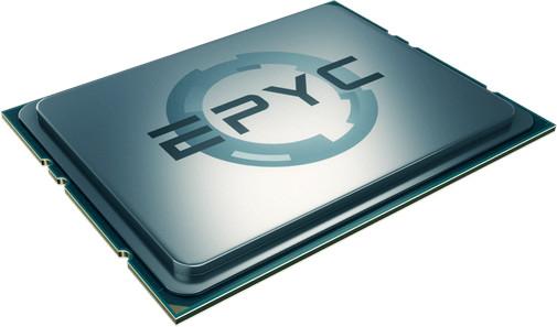 AMD Epyc 7451 24-CORE und andere EPYC Prozessoren im Preisverfall