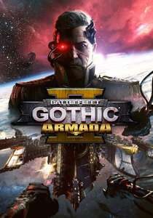 Steam Free Weekend: Battlefleet Gothic: Armada 2 (Steam) kostenlos spielen (Steam Store)