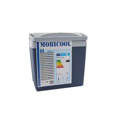 Waeco Mobicool V26 - aktive Kühlbox