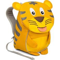 """Affenzahn Kleine Freunde Kinder-Rucksack """"Timmy Tiger"""" für 22,99€ / """"Emilia Einhorn"""" für 27,99€ *versandkostenfrei* [ALTERNATE]"""