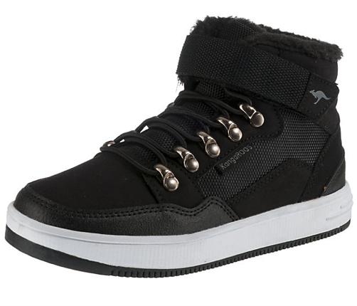 20% Rabatt auf Schuhe bei [Mytoys] z.B. KangaRoos Kerry Winterschuhe