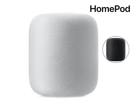 [iBood] Apple HomePod refurbished