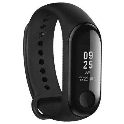 [AlegreCompra] Xiaomi Mi Band 3 Fitnesstracker