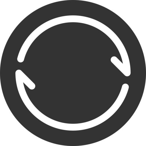 Resilio Sync Pro 50% Günstiger | Back2School