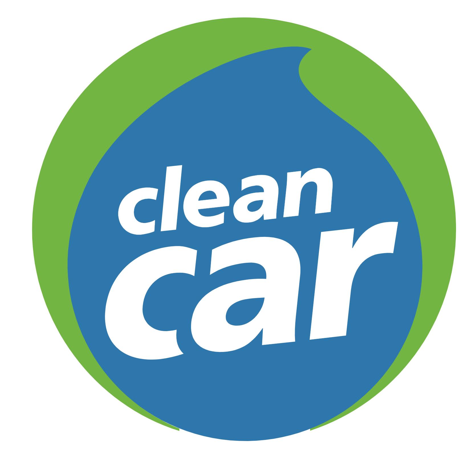 [Lokal Neuss] CleanCar Gratis Platin-Pflege für Schützen
