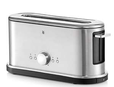 WMF Lineo Wasserkocher & Toaster für je 59,99€