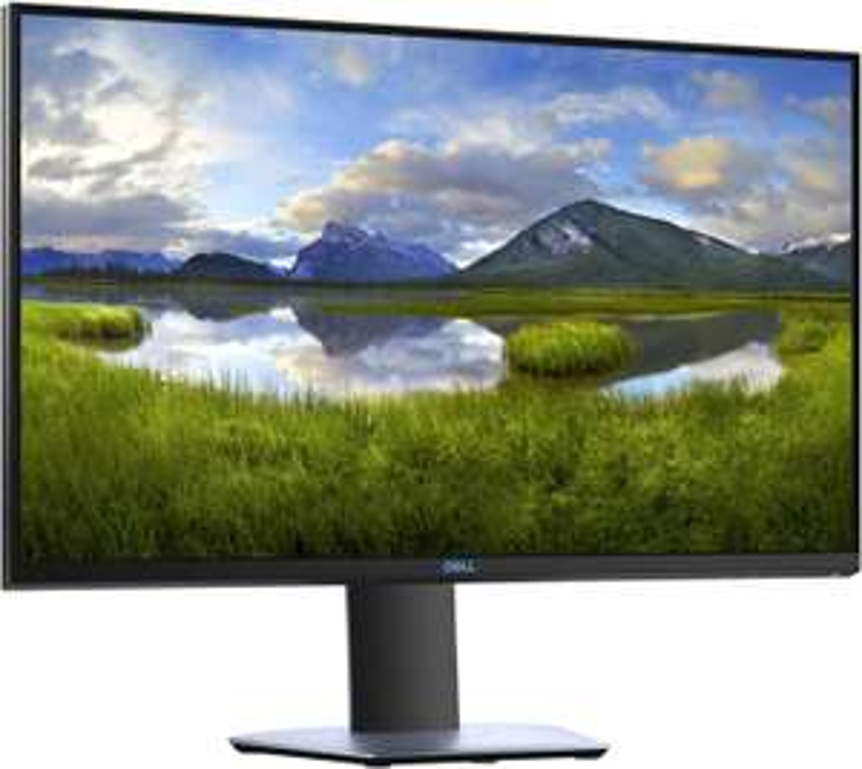 "Dell-Angebotswoche: z.B. Dell S2719DGF (27"", TN, 2560x1440, 144Hz, FreeSync, HDMI 2.0, HDMI 1.4, DisplayPort 1.2, 4x USB 3.0, Höhe/Pivot)"
