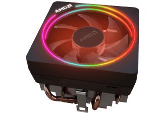 AMD Ryzen 7 3800x (boxed) 368€ Abholung bei Saturn