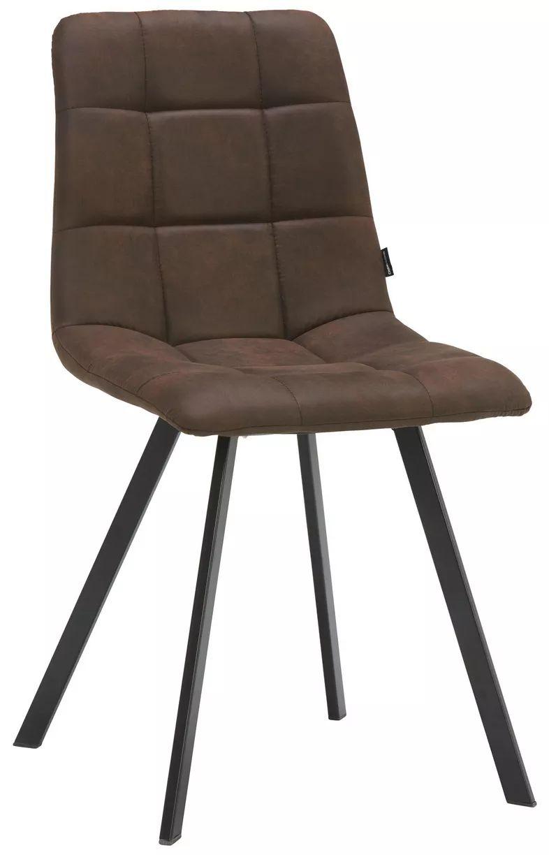 Möbel 2 Stühle zum Preis von 39,80