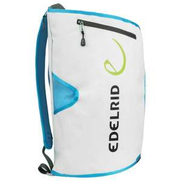 Seilsack Edelrid E-Bag + 2,95 VSK [KLETTERN]