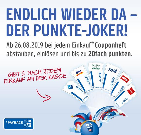 Payback.De/Joker