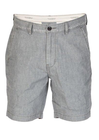 Über 80 verschiedene Shorts für 19,95€ inkl. VSK - ab 40€ alternativ 20% Gutschein - zB Lee Herren Slim Chino für 19,95€ statt 27€
