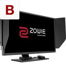 BenQ Zowie 240hz e-sport Gaming Monitor