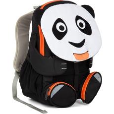 [Alternate.de] Affenzahn Große Freunde Paul Panda, Rucksack