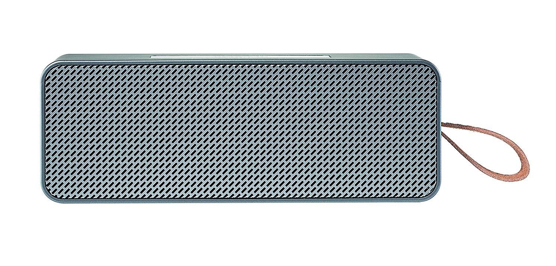 Grundig GSB 720 - kleiner 10 Watt Lautsprecher