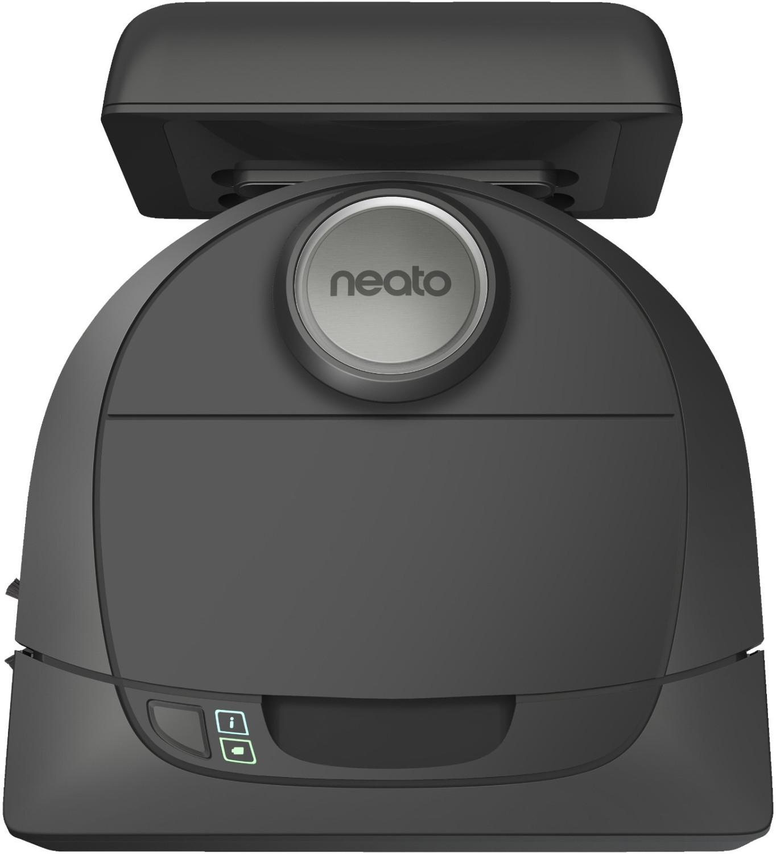 NEATO 945-0240 Botvac D5 Plus Connected Staubsaugerroboter
