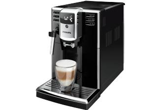 PHILIPS EP5310/10 5000, Kaffeevollautomat [Saturn/Amazon]