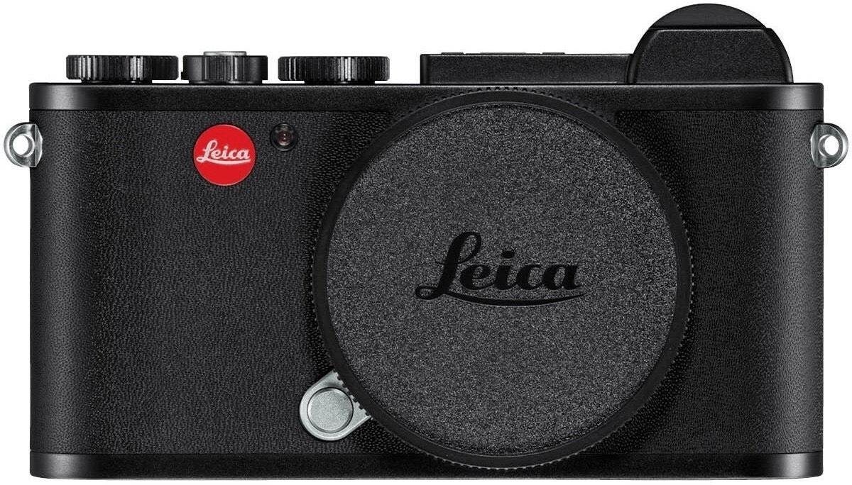 Leica Sammeldeal - z.B. CL Systemkamera