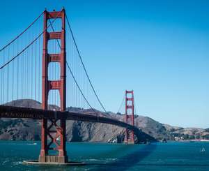 Flüge: USA ( Sept-Nov ) Hin- und Rückflug mit United / LH von Amsterdam nach Washington D.C., Vegas, Orlando, San Francisco uvm. ab 260€