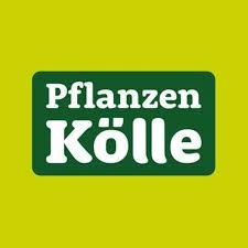 10€ Discount ab 30€ Einkauf @ Pflanzen-Kölle Heilbronn