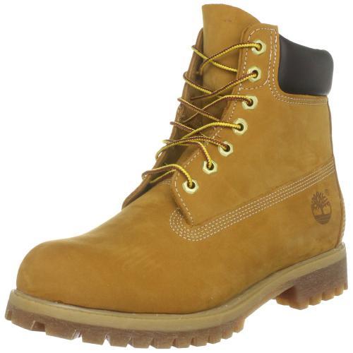 Timberland AF 6 IN 26580 Herren Boots