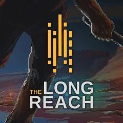 The Long Reach (PS4 & PS Vita) für je 2,99€ (PSN Store)