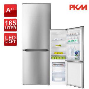 PKM KGK178.4A++IX